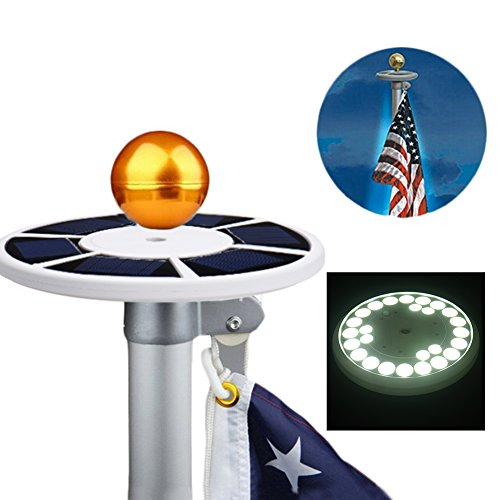 zyurong-bright-26-led-solar-powered-flag-pole-light-fits-for-15-25ft-flag-pole