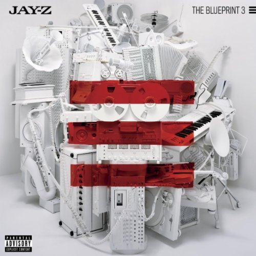 Jay-Z Featuring Rihanna and Kanye West - Run This Town