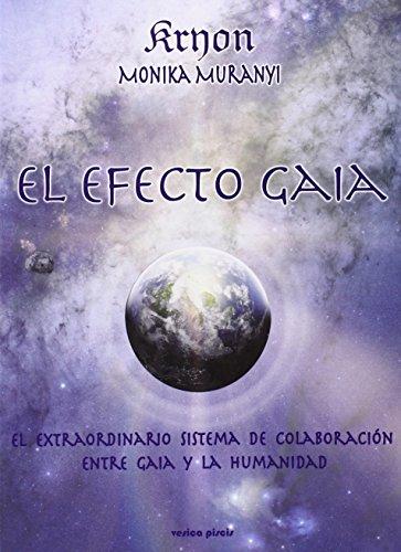 Efecto Gaia, El