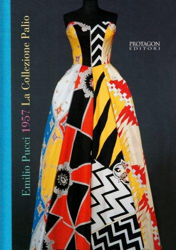 emilio-pucci-la-collezione-palio-del-1957