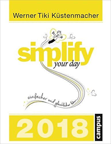 simplify-your-day-2018-einfacher-und-glucklicher-leben