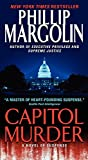 Capitol Murder (Dana Cutler Series)