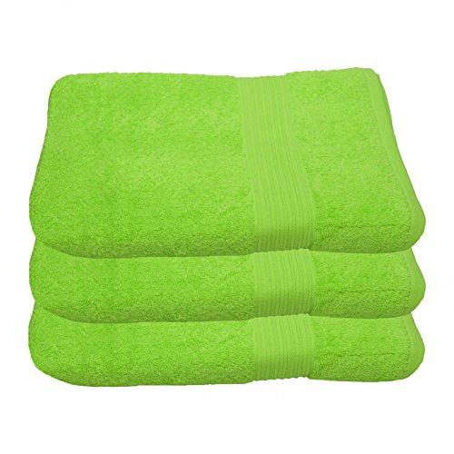 julie-julsen-lot-3-serviettes-de-douche-70-x-140-cm-disponibles-en-17-couleurs-douces-et-absorbantes