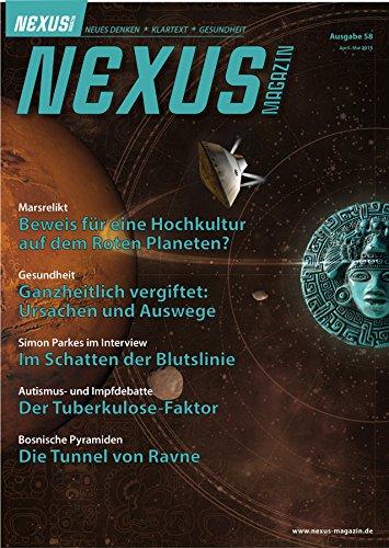 Mosquito: Kriminalroman (Kriminalromane im GMEINER-Verlag) (German Edition)