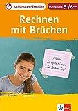 ISBN 3129273956