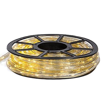 SnowEra-LED-Lichtschlauch-10-m-mit-240-LEDs-fr-innen-und-auen