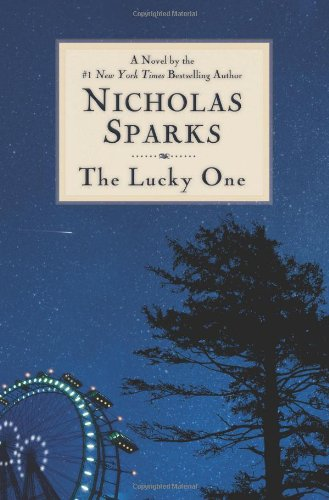 Download free lucky the one epub
