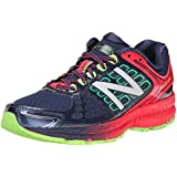 New Balance 1260v4, Women's Running
