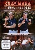 Krav Maga Lehr- und Trainingsmethode