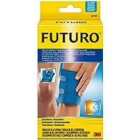 FUTURO FUT02070 Classic Warm-/Kaltkompresse, wiederverwendbar, blau preisvergleich bei billige-tabletten.eu