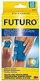 3M - FUTURO Terapia Calor-Frío Reutilizable