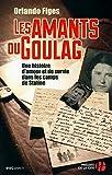 Les Amants du Goulag