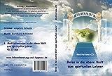 Reise in die obere Welt zum spirituellen Lehrer: Meditations-CD