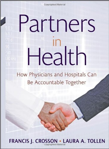 partners-in-health-how-physicians-and-hospitals-can-be-accountable-together-by-kaiser-permanente-ins