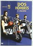 Dos Hombres Y Medio - Temporada 2 [DVD]