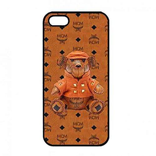 unico-giocattolo-orso-serizes-pattern-mcm-custodia-protettiva-per-apple-iphone-5-5s-se-se-mcm-cover-