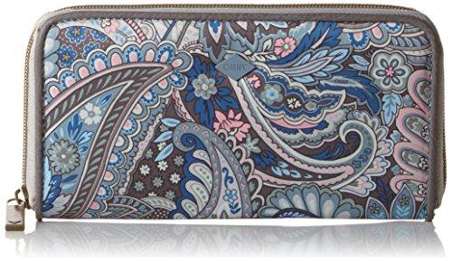 oilily-oilily-l-zip-portefeuille-femme-bleu-blau-legend-blue-550-20x3x11-cm-b-x-h-x-t