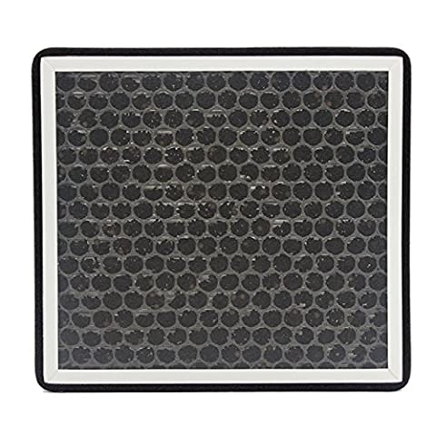 Adgar for Toyota corolla highlander camry RAV4 / from lion outback reiz force wall teng wing C30 prius air-conditioning filter filter corolla