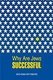 Why Are Jews Successful?