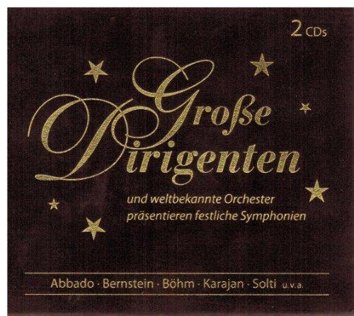 tchibo-klassik-doppel-cd-grosse-dirigenten