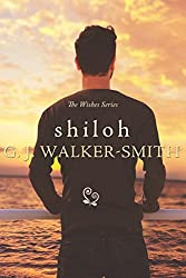 Shiloh (Wishes Series Book 6) (English Edition)