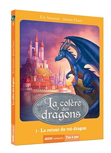 """<a href=""""/node/45543"""">Le retour du roi-dragon</a>"""