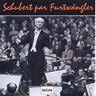Schubert par Furtwängler: Rosamunde Entr'acte Nr. 3 / Große C-Dur-Sinfonie Nr. 8