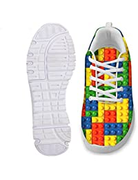 b074001f1462e3 Suchergebnis auf Amazon.de für: bunte schuhe herren: Schuhe ...