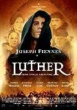 luther - usato ex noleggio