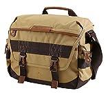 Havana 33 - Vanguard Havana 33 Camera Messenger Bag