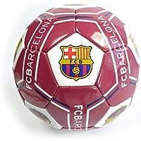 Amazon.es  Balones - Fútbol  Deportes y aire libre  Entrenamiento ... 50ef590b96b