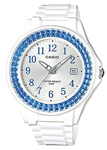 Casio Mens Watch LX-500H-2B