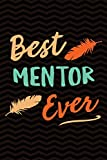 Mentor Evers - Best Reviews Guide