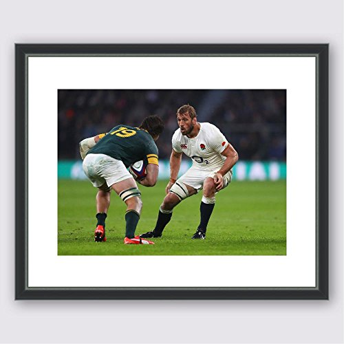 framed-mounted-16x12-print-england-v-south-africa-old-mutual-wealth-series