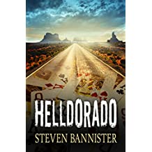 Helldorado: A road trip