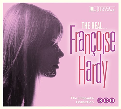 the-real-franoise-hardy