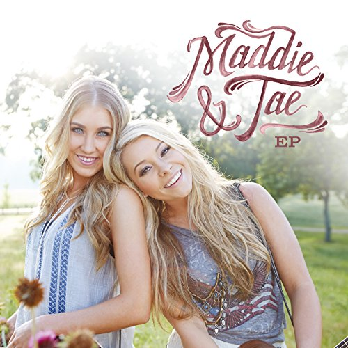 dating country songs dating age 14