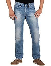 Freesoul jeans pour homme-oNLY-pUONDER - 40/41