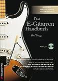 Das E-Gitarren-Handbuch
