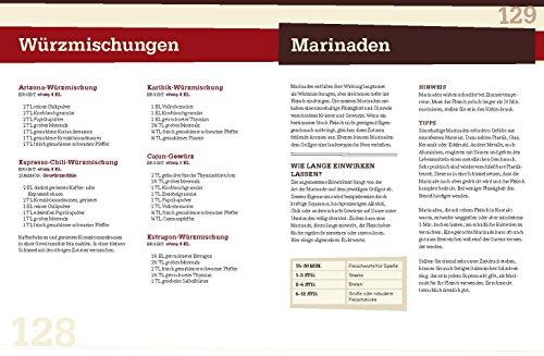 "51iHW9fUXiL - Original Weber Grillbibel | Weber's Steak - die Besten Grillrezepte + ""Grillmeister"" Sticker by Collectix"