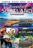 Beautiful Scotland [DVD] -