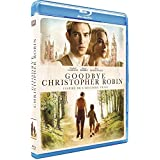 Goodbye Christopher Robin [Blu-ray + Digital HD]