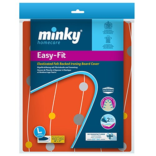 minky-easyfit-ironing-board-cover-122-x-43-cm-colours-may-vary