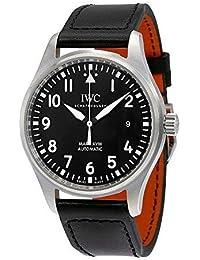 IWC IW327001