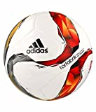 #7: SST TORFABRIK Football