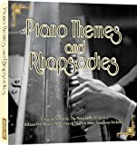 Piano Themes & Rhapsodies