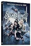Sucker Punch [Francia] [DVD]