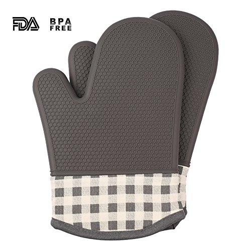 jonhen-guantes-de-silicona-guantes-de-horno-de-resistentes-al-calor-con-forro-de-algodon-silicona-ma