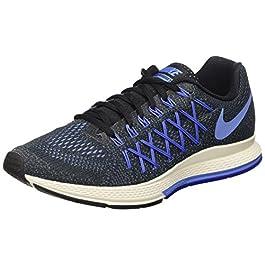 e43f3eaa68 Nike Wmns Air Zoom Pegasus 32, Scarpe da ginnastica, Donna ...