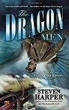 The Dragon Men (Clockwork Empire Novels)